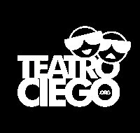 CENTRO ARGENTINO DE TEATRO CIEGO